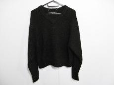 エリーゴのセーター