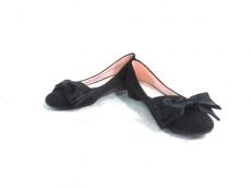 Maison de FLEUR(メゾンドフルール)の靴