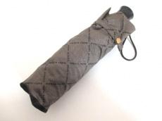 mila schon(ミラショーン)/傘