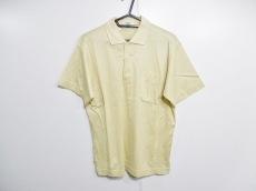 VALENTINO(バレンチノ)/ポロシャツ