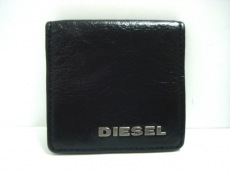 DIESEL(ディーゼル)/コインケース