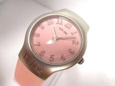 Kipling(キプリング)/腕時計