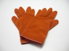 アルポの手袋