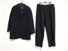 Y's(ワイズ)/メンズスーツ