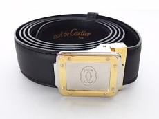 Cartier(カルティエ)/ベルト