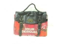 Desigual(デシグアル)/ハンドバッグ