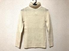 JeanPaulGAULTIER(ゴルチエ)/セーター