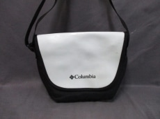 columbia(コロンビア)/ショルダーバッグ
