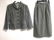 MargaretHowell(マーガレットハウエル)/スカートスーツ