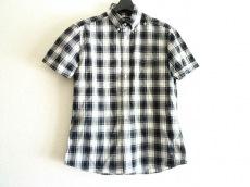 SWEEP!! LOS ANGELS(スウィープ)のシャツ