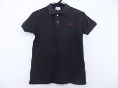 Gymphlex(ジムフレックス)/ポロシャツ