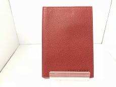 LONGCHAMP(ロンシャン)/手帳