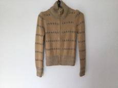 HYSTERIC GLAMOUR(ヒステリックグラマー)/セーター