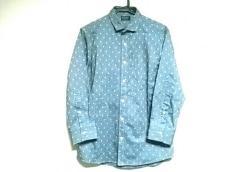 アタックザマインドセブンのシャツ