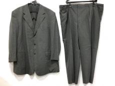 REGAL(リーガル)/メンズスーツ