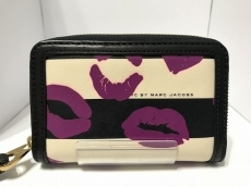 MARC BY MARC JACOBS(マークバイマークジェイコブス)/その他財布