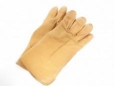 メローラの手袋