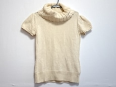 nanettelepore(ナネットレポー)/セーター