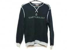 CastelbajacSport(カステルバジャックスポーツ)/トレーナー