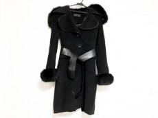 ルドサックのコート