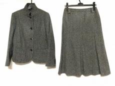 Max MaraWEEKEND(マックスマーラウィークエンド)/スカートスーツ