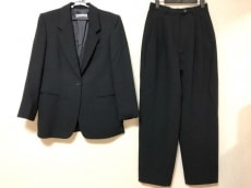 EMPORIOARMANI(エンポリオアルマーニ)/レディースパンツスーツ