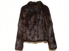 イネスのジャケット