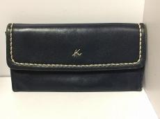 KITAMURA(キタムラ)/長財布
