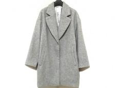 ローリーズファームのコート