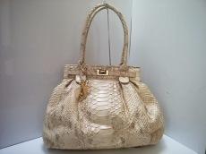 ジェンリゴのハンドバッグ
