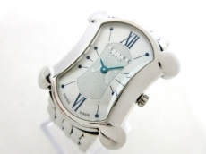 CELINE(セリーヌ)/腕時計