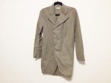 ジェイサバティーノのコート