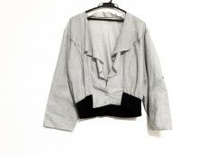 マリアーニのジャケット