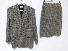 MOGA(モガ)/スカートスーツ