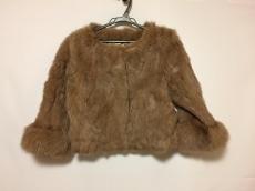 プレフェリールのコート