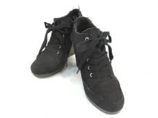 Y's(ワイズ)/ブーツ