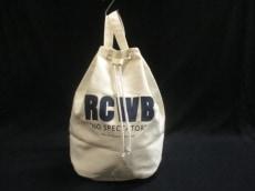 RCWB RODEOCROWNS WIDE BOWL(ロデオクラウンズ)/リュックサック