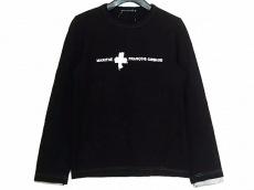 MARITHE FRANCOIS GIRBAUD(マリテフランソワジルボー)/Tシャツ