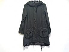 チャオパニックのコート