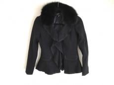 マリアーニのコート