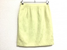 BEAMS(ビームス)/スカート