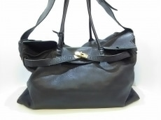LORINZA(ロリンザ)のハンドバッグ