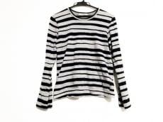 COMMEdesGARCONS(コムデギャルソン)/Tシャツ