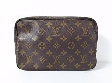 LOUIS VUITTON(ルイヴィトン)/ポーチ