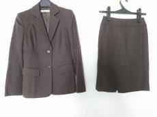 MICHAEL KORS(マイケルコース)/スカートスーツ