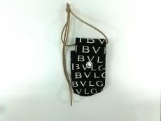 BVLGARI(ブルガリ)/小物入れ