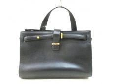 MARY AL TERNA(メアリオルターナ)のハンドバッグ