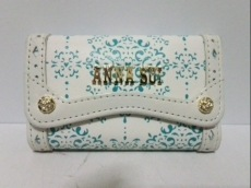 ANNA SUI(アナスイ)/キーケース