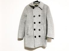 コリンスのコート