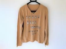 PICONE(ピッコーネ)/セーター